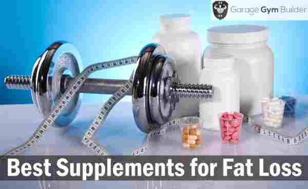 Best Supplements for Fat Loss Review 2019