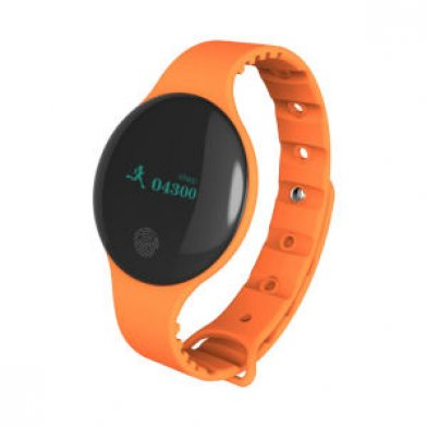 Best Waterproof Fitness Tracker for monitoring personal fitness levels