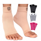 Bitly Compression Foot Sleeves