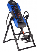 image of Body Xtreme Fitness Inversion Table