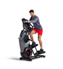 Bowflex Max Trainer M8 Reviewed and Rated