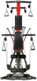 Bowflex PR3000 Reviewed and Rated