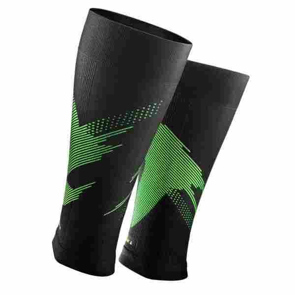 Best Wide Calf Compression Socks Review 2019