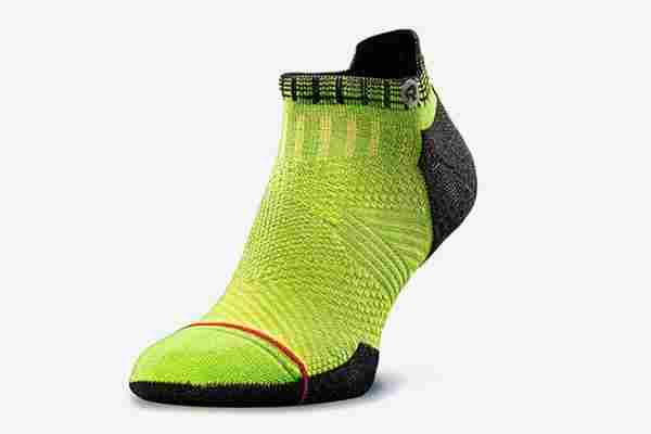 Best Compression Socks for Plantar Fasciitis Review 2019