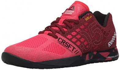 Best Crossfit Shoes for runners and atheletes
