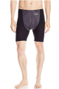 Craft Mens Active Extreme 2.0