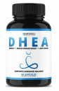 DHEA Extra Strength Designed for Healthy Weight Loss