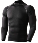 image of Defender QuickDry shirt
