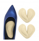 Dr. Foot's Arch Support Insoles