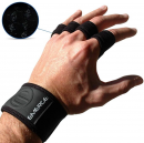 Emerge Fitness Grips