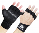 Fit Active Sports The Gripper
