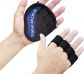 FitActive Sports Grip Pads