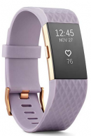 image of Fitbit Charge 2