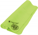 image of Frogg Toggs Chilly Pad