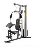 Gold's Gym XR55 Reviewed and Rated