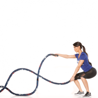 10 battle rope reviews