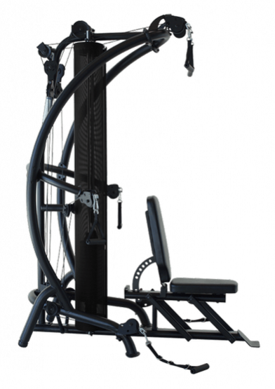 A Breakdown of the Best Gym Mirrors review