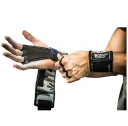 Jerkfit WODies for Full Palm Protection Reviewed