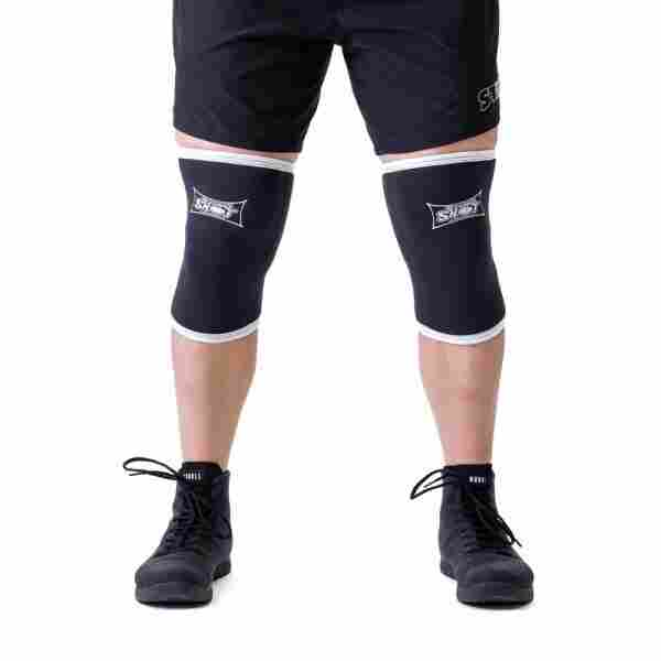 Best Knee Sleeves Review 2019