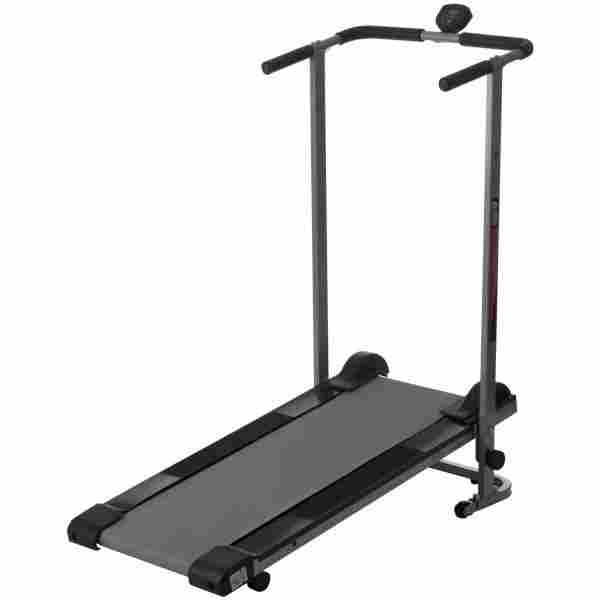 Best Manual Treadmills