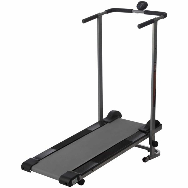 Best Treadmills for running and keeping fit
