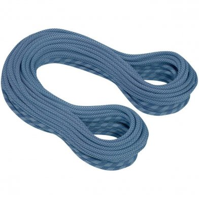 Best Climbing Ropes for fitness  training