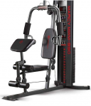 Marcy MWM-990 Home Gym Reviewed and Rated