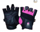 Meister Women's Fit Grip Weight Lifting Gloves