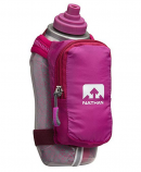 Nathan SpeedDraw Plus Insulated Pack