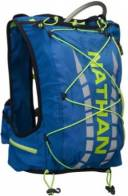 Nathan VaporAir Hydration Backpack