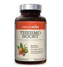 image of Nature Wise Thermo Blend