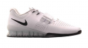Nike Romaleos 3 Shoes for Weightlifting