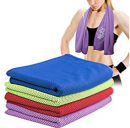 image of NoApollo cooling towel