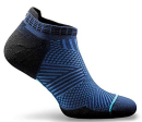 Rockay Accelerate Running Socks With Compression