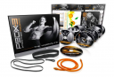 P90X3 Workout Review 2020