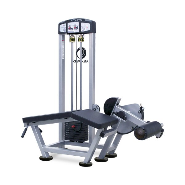 Best Leg Curl Machines Reviewed for keeping fit and in shape