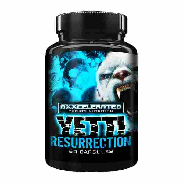 Best Prohormone Supplements for Working Out Review 2019