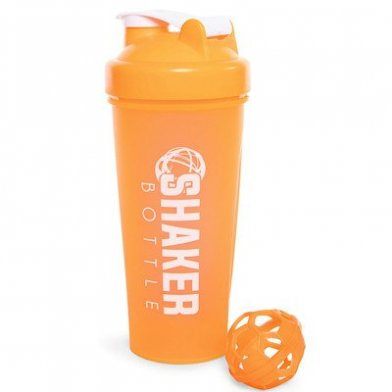 top 10 Protein Shaker Bottles  for making great tasty healthy shakes