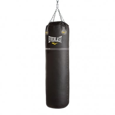 Best Punching Bags Reviews for the gym or at home