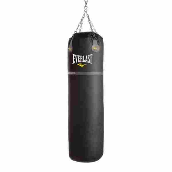 Best Punching Bags Reviews