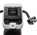 Precor EFX 546 Reviewed and Rated