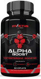 Prime Labs Extra Strength