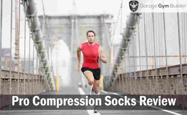Pro Compression Socks Review 2019