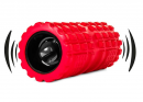 Product Stop Vibrating Foam Roller