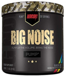 image of REDCON1 Big Noise supplement