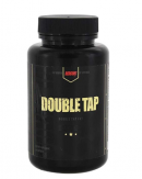 image of Redcon 1 Double Tap Fat Burner