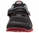 Reebok CrossFit Lifter 2.0 Reviewed and Rated