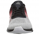 Reebok Fast Flexweave Reviewed and Rated