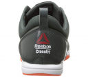 Reebok Sprint TR Reviewed and Rated