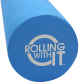 Rolling With It Eco Friendly Roller
